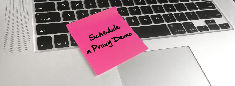 artisan-proxy-donor-surrogate-management-proxy-demo